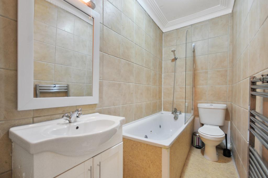 Kensington-Corporate-Apartments---Earls-Court-Apartments---Central-london---Urban-Stay-10