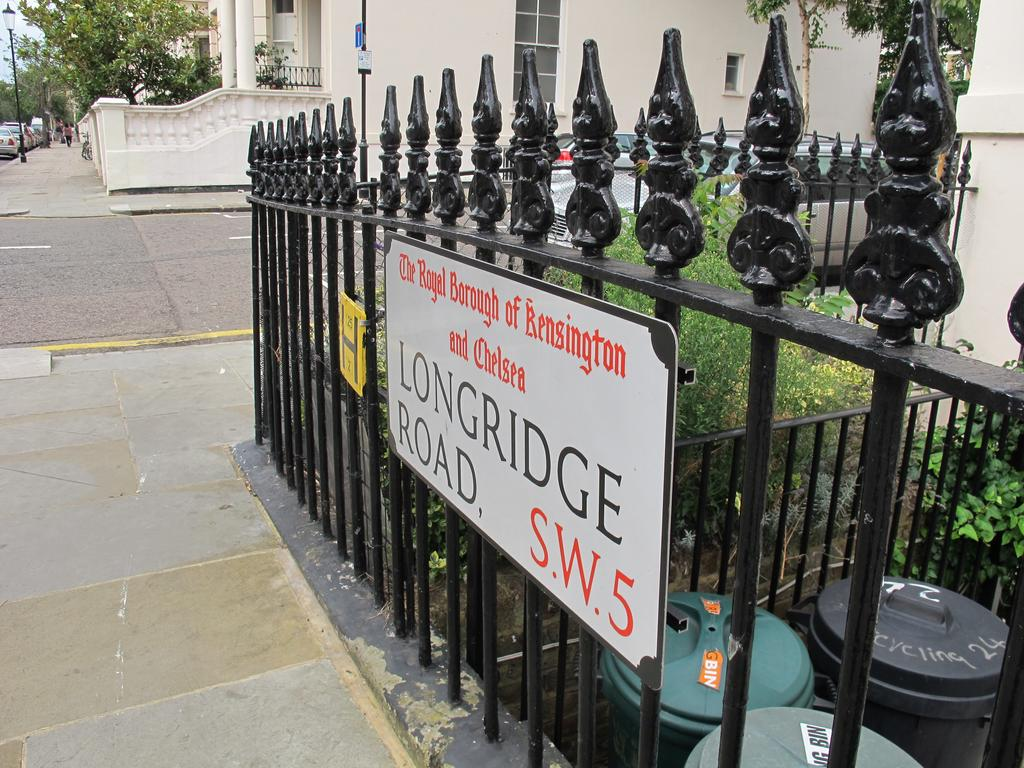 Kensington-Corporate-Apartments---Earls-Court-Apartments---Central-london---Urban-Stay-14
