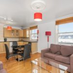 Kensington Corporate Apartments - Earls Court Apartments - Central london - Urban Stay 3
