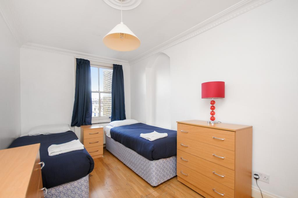 Kensington-Corporate-Apartments---Earls-Court-Apartments---Central-london---Urban-Stay-7Kensington-Corporate-Apartments---Earls-Court-Apartments---Central-london---Urban-Stay-7