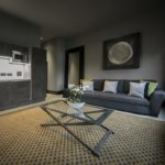 Leeds Accommodation - Serviced Apartments in Church Row - Luxury Apartments in Leeds Arena - Urban Stay 11