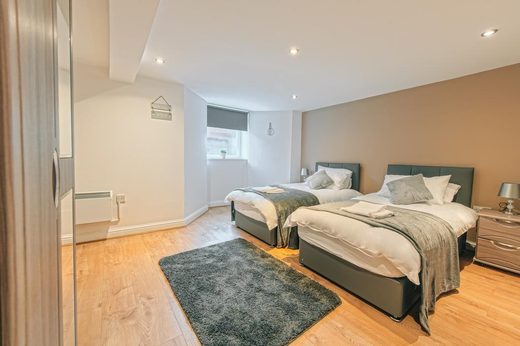 Leeds-Serviced-Apartments---St-James-House-Accommodation---Elford-Grove---Urban-Stay-10