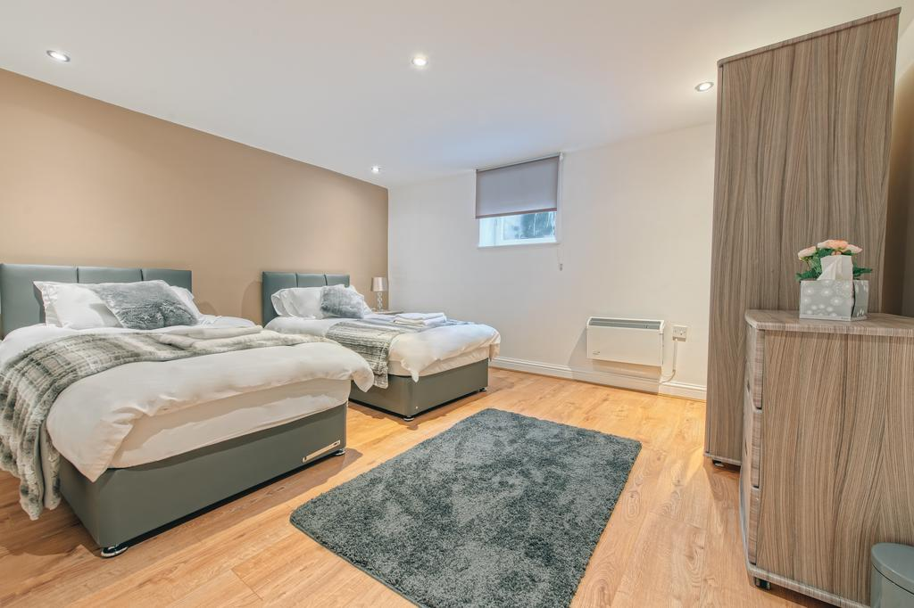 Leeds-Serviced-Apartments---St-James-House-Accommodation---Elford-Grove---Urban-Stay-11