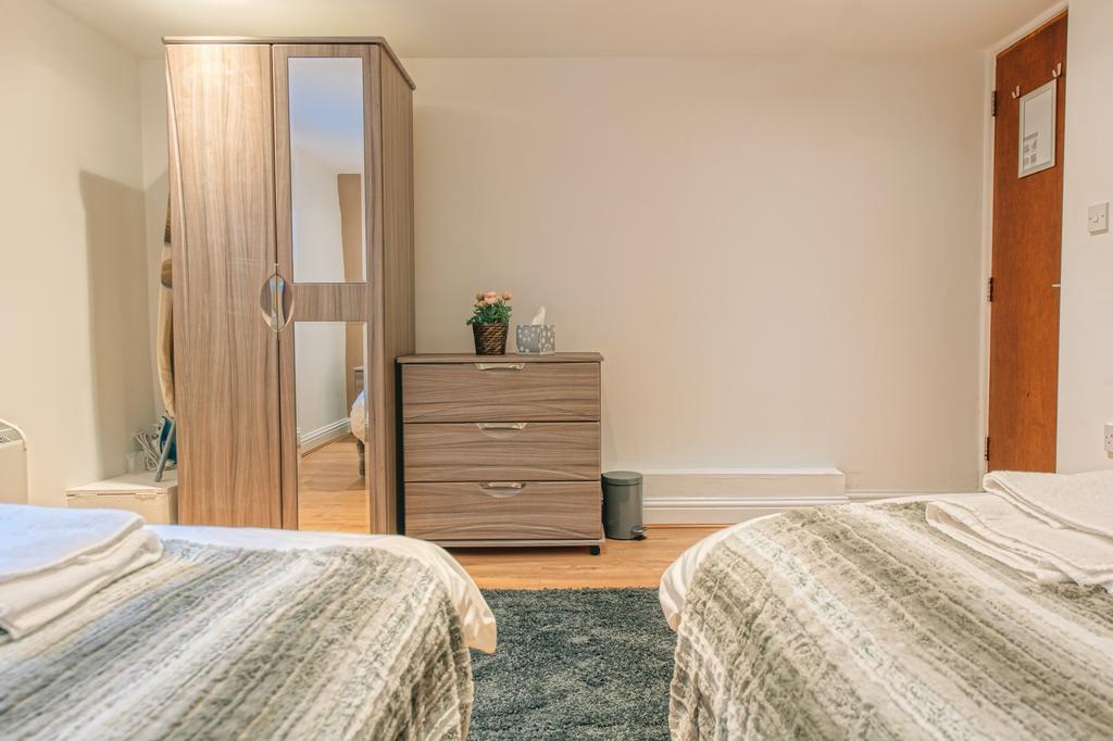 Leeds-Serviced-Apartments---St-James-House-Accommodation---Elford-Grove---Urban-Stay-13