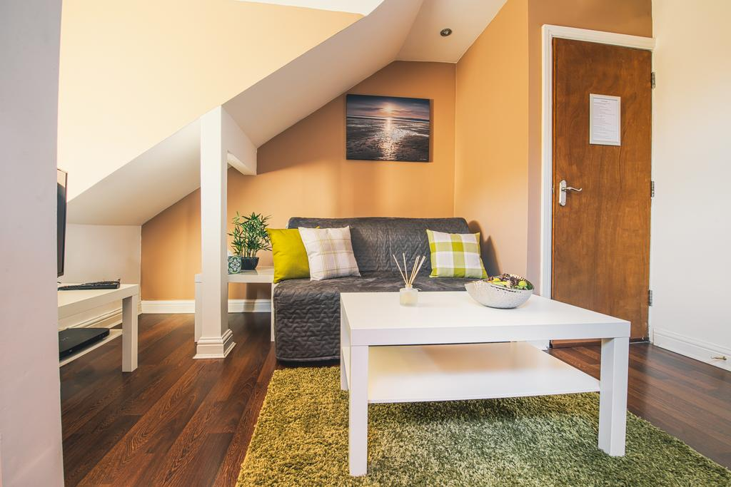 Leeds-Serviced-Apartments---St-James-House-Accommodation---Elford-Grove---Urban-Stay-14