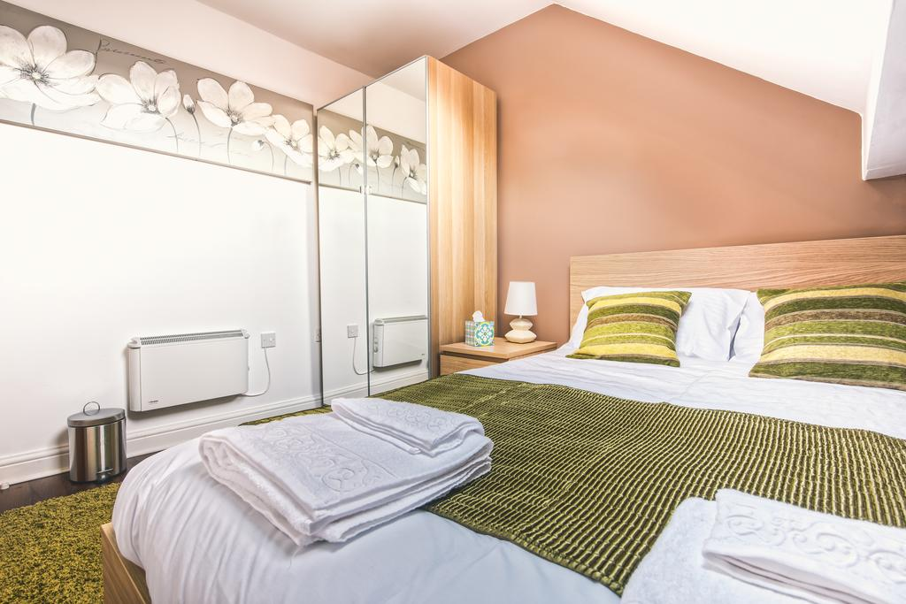 Leeds-Serviced-Apartments---St-James-House-Accommodation---Elford-Grove---Urban-Stay-16
