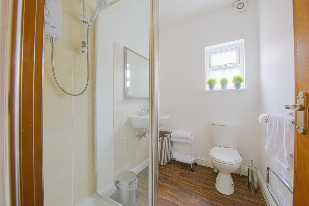 Leeds-Serviced-Apartments---St-James-House-Accommodation---Elford-Grove---Urban-Stay-17