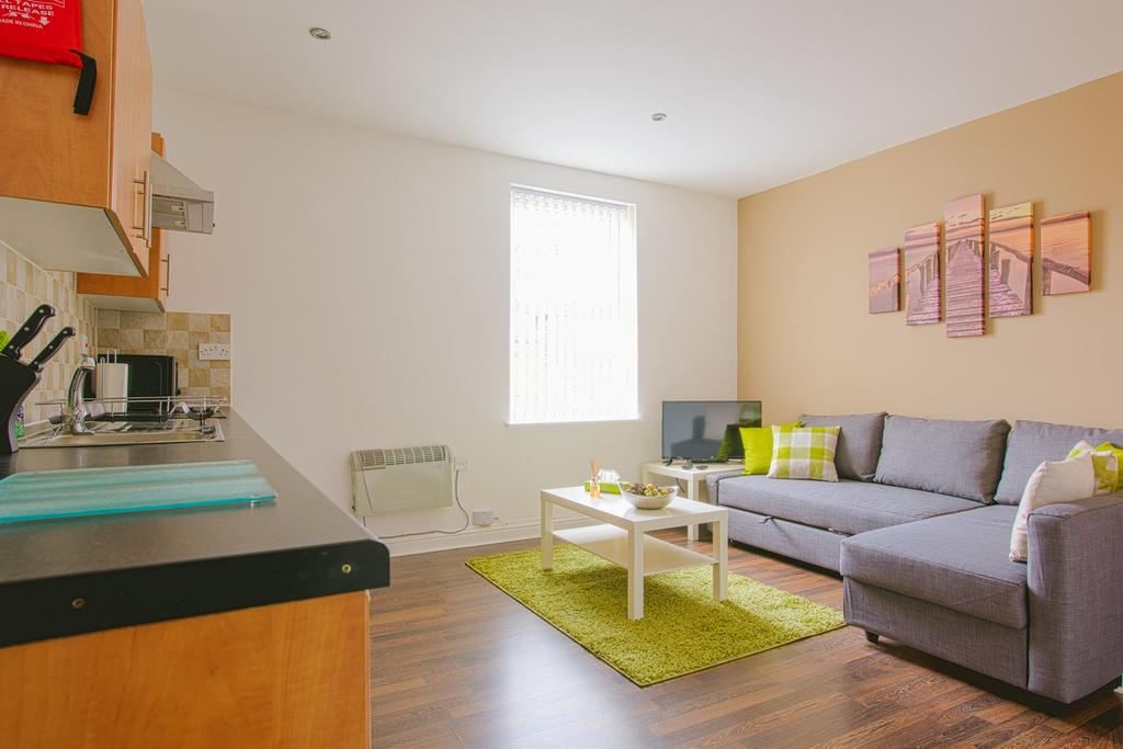 Leeds-Serviced-Apartments---St-James-House-Accommodation---Elford-Grove---Urban-Stay-18
