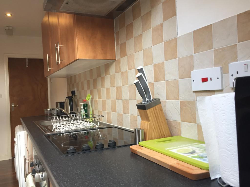 Leeds-Serviced-Apartments---St-James-House-Accommodation---Elford-Grove---Urban-Stay-19