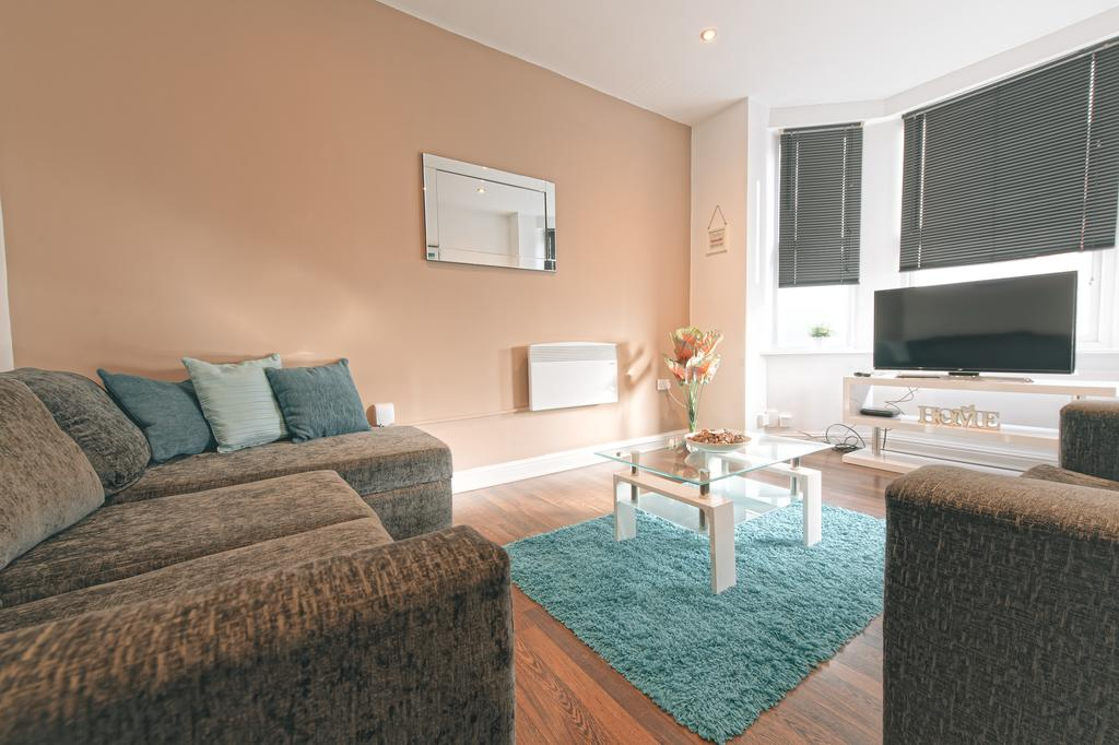 Leeds-Serviced-Apartments---St-James-House-Accommodation---Elford-Grove---Urban-Stay-4
