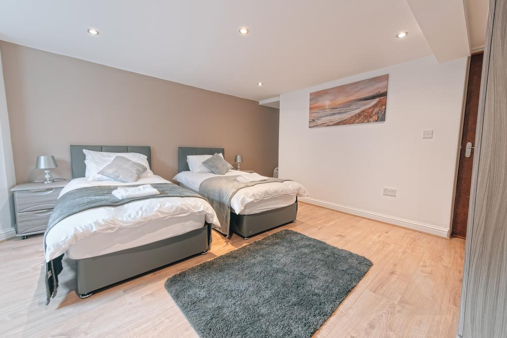 Leeds-Serviced-Apartments---St-James-House-Accommodation---Elford-Grove---Urban-Stay-7