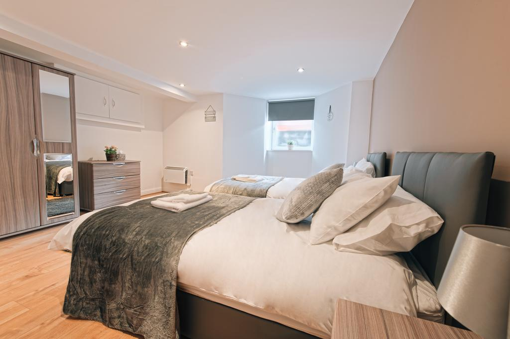 Leeds-Serviced-Apartments---St-James-House-Accommodation---Elford-Grove---Urban-Stay-8