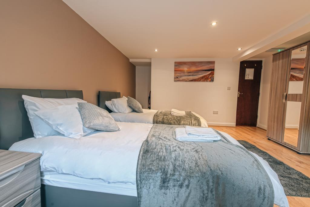 Leeds-Serviced-Apartments---St-James-House-Accommodation---Elford-Grove---Urban-Stay-9