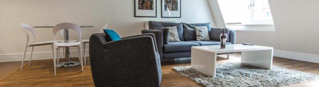 Limehouse Barnes Street Apartments Commercial Road Accommodation East London Urban Stay