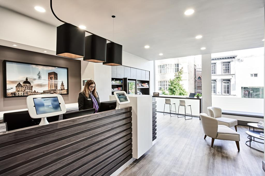 Liverpool-Corporate-Accommodation---Liverpool-City-Centre-Apartments---Near-Church-Street---Urban-Stay-11