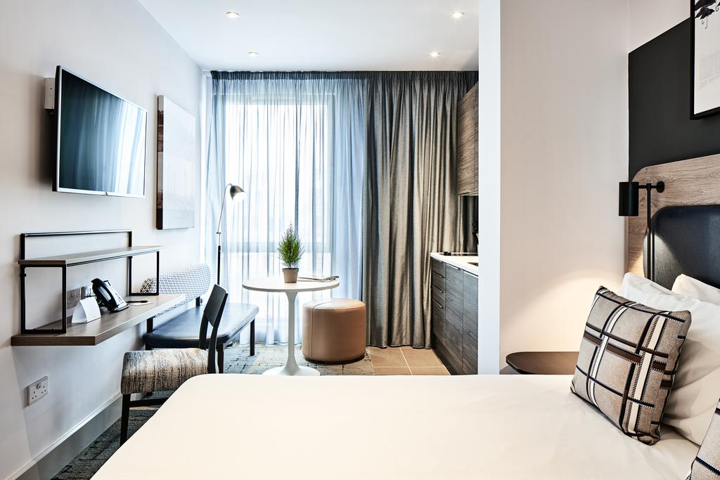 Liverpool-Corporate-Accommodation---Liverpool-City-Centre-Apartments---Near-Church-Street---Urban-Stay-13