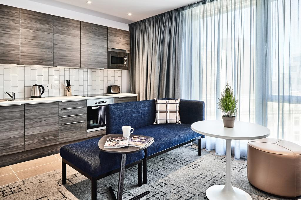 Liverpool-Corporate-Accommodation---Liverpool-City-Centre-Apartments---Near-Church-Street---Urban-Stay-14