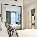 Liverpool Corporate Accommodation - Liverpool City Centre Apartments - Near Church Street - Urban Stay 3