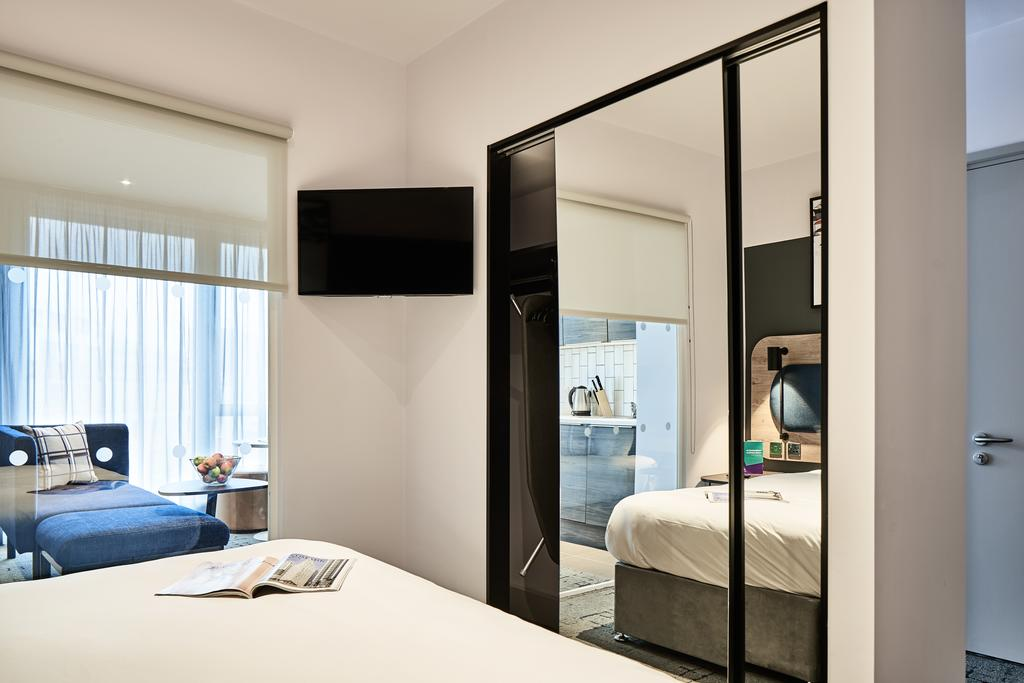 Liverpool-Corporate-Accommodation---Liverpool-City-Centre-Apartments---Near-Church-Street---ULiverpool-Corporate-Accommodation---Liverpool-City-Centre-Apartments---Near-Church-Street---Urban-Stay-4rban-Stay-4