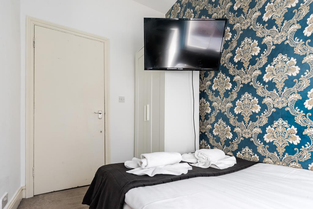 Liverpool-Street-Corporate-Accommodation---City-Apartments-|-Urban-Stay