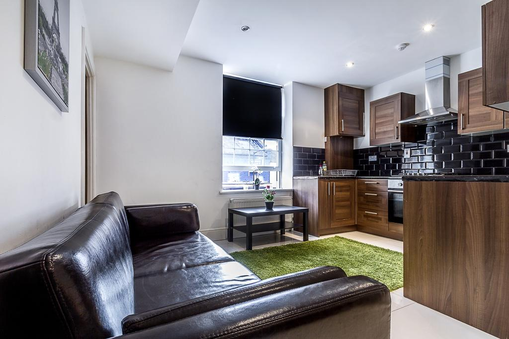 Liverpool-Street-Corporate-Apartments---Street-House-Apartments---London-City---Urban-Stay-23