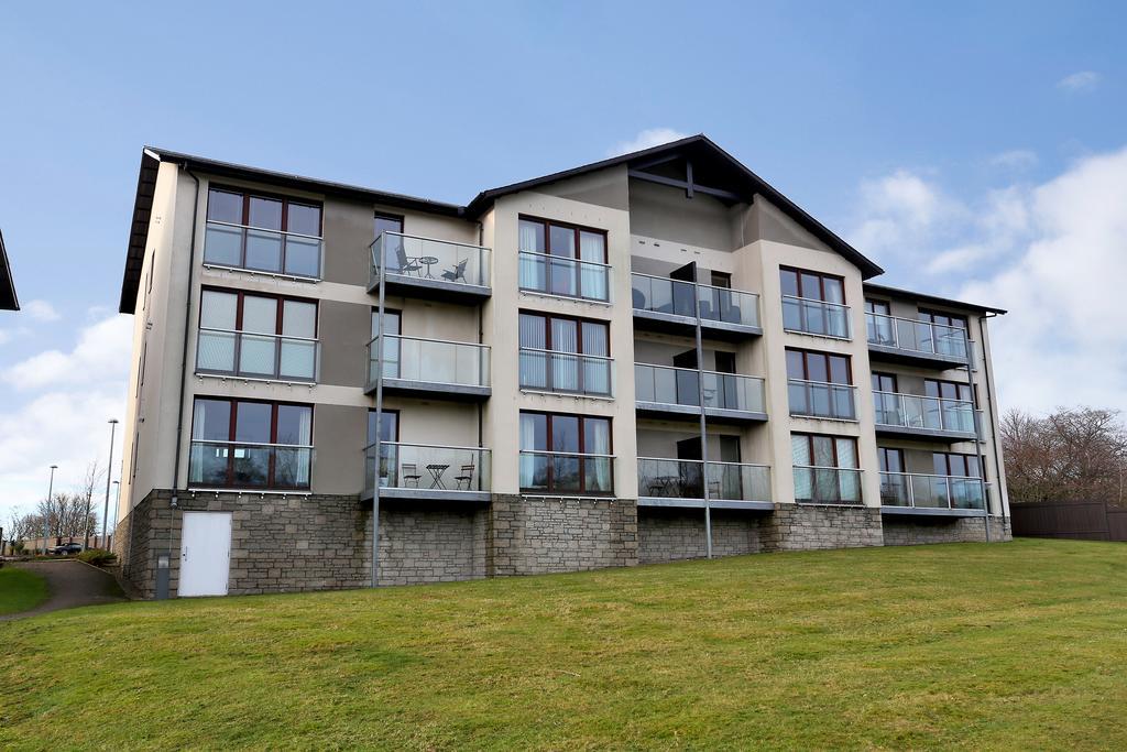 Luxury-Accommodation-Aberdeen---Burnside-Drive-Apartments-Near-Aberdeen-Airport---Urban-Stay-1
