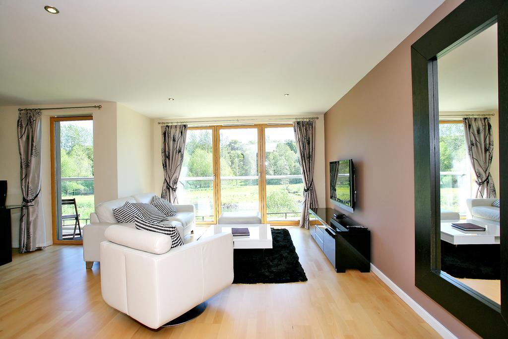 Luxury-Accommodation-Aberdeen---Burnside-Drive-Apartments-Near-Aberdeen-Airport---Urban-Stay-10
