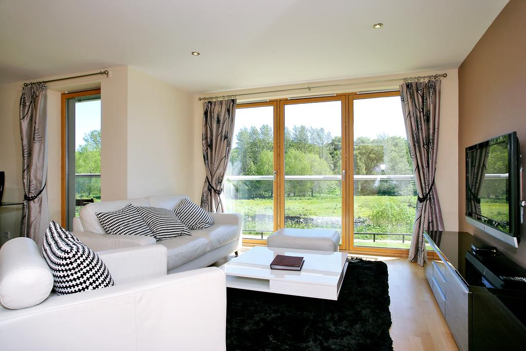 Luxury-Accommodation-Aberdeen---Burnside-Drive-Apartments-Near-Aberdeen-Airport---Urban-Stay-12