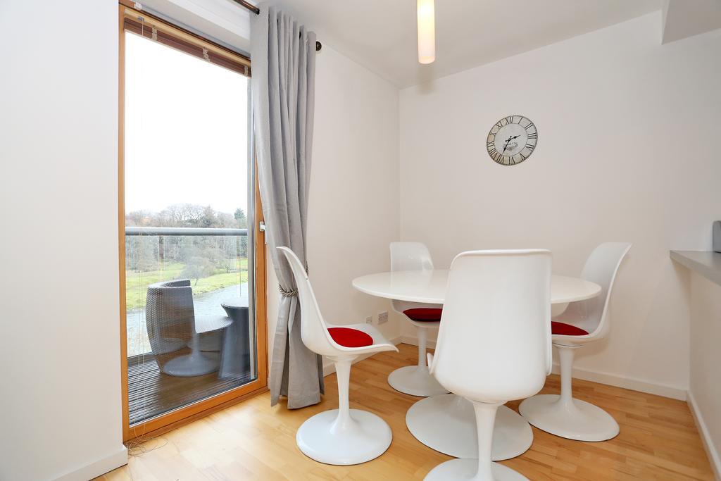 Luxury-Accommodation-Aberdeen---Burnside-Drive-Apartments-Near-Aberdeen-Airport---Urban-Stay-13
