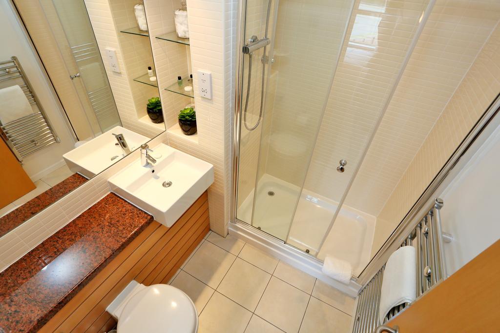 Luxury-Accommodation-Aberdeen---Burnside-Drive-Apartments-Near-Aberdeen-Airport---Urban-Stay-15