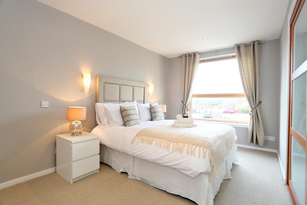 Luxury-Accommodation-Aberdeen---Burnside-Drive-Apartments-Near-Aberdeen-Airport---Urban-Stay-17