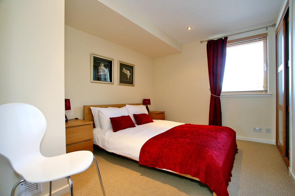Luxury-Accommodation-Aberdeen---Burnside-Drive-Apartments-Near-Aberdeen-Airport---Urban-Stay-18