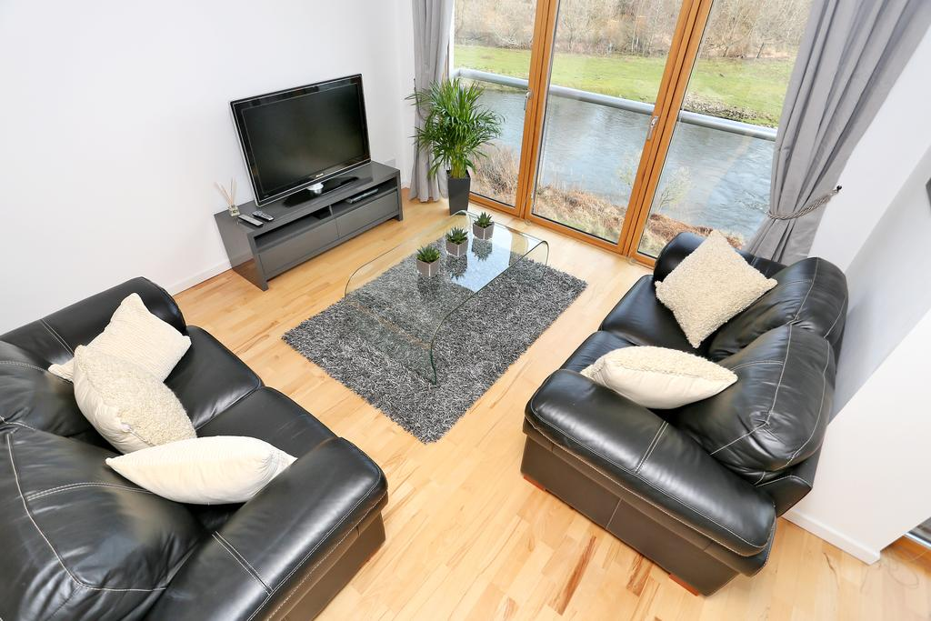 Luxury-Accommodation-Aberdeen---Burnside-Drive-Apartments-Near-Aberdeen-Airport---Urban-Stay-2