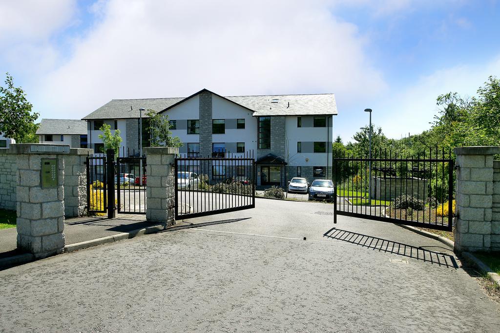 Luxury-Accommodation-Aberdeen---Burnside-Drive-Apartments-Near-Aberdeen-Airport---Urban-Stay-20