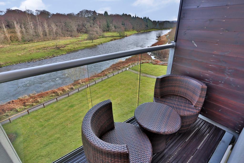 Luxury-Accommodation-Aberdeen---Burnside-Drive-Apartments-Near-Aberdeen-Airport---Urban-Stay-3