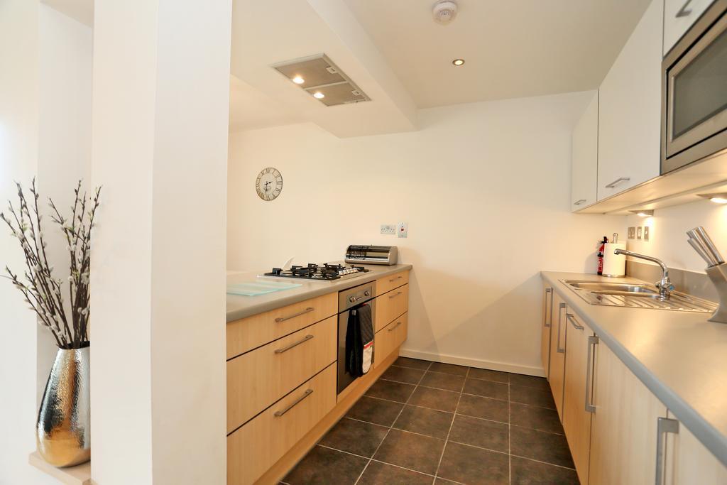 Luxury-Accommodation-Aberdeen---Burnside-Drive-Apartments-Near-Aberdeen-Airport---Urban-Stay-5