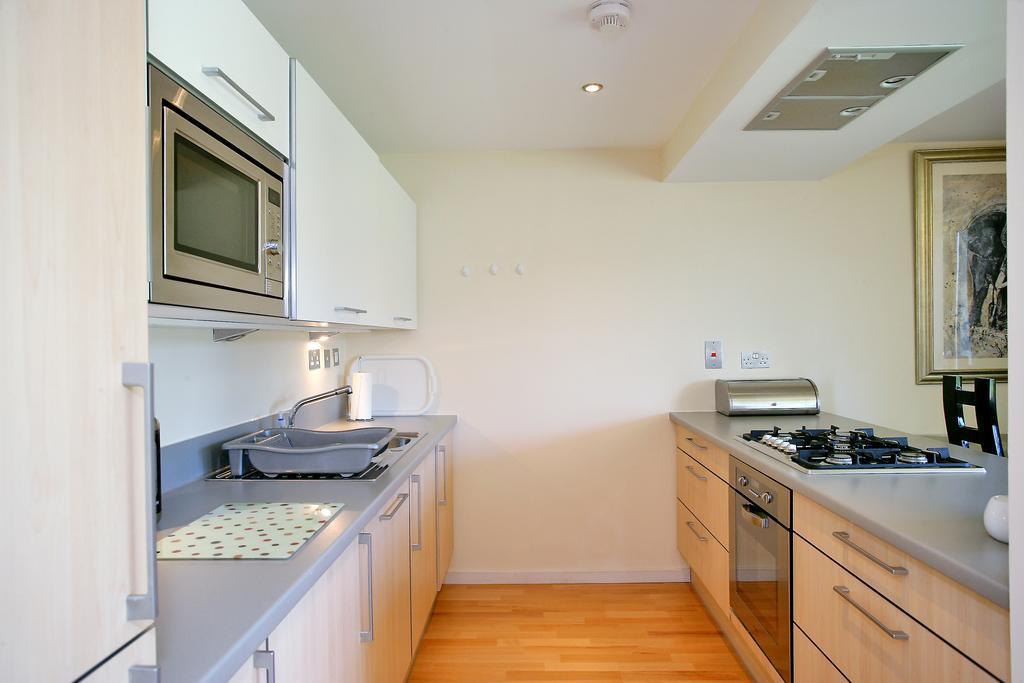 Luxury-Accommodation-Aberdeen---Burnside-Drive-Apartments-Near-Aberdeen-Airport---Urban-Stay-6
