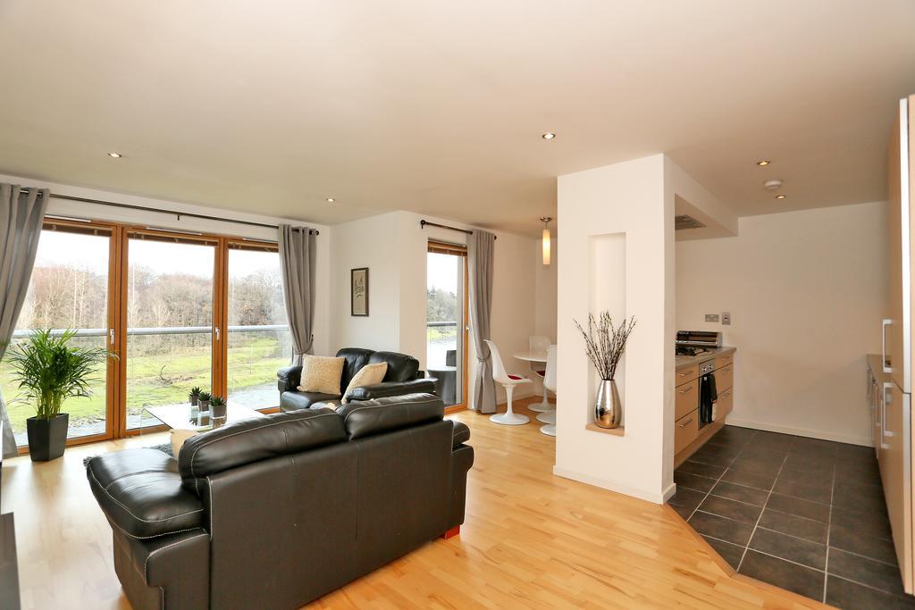 Luxury-Accommodation-Aberdeen---Burnside-Drive-Apartments-Near-Aberdeen-Airport---Urban-Stay-8
