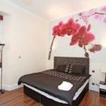 Luxury Accommodation Aberdeen - Union Terrace Apartments Near Pittodrie Stadium - Urban Stay 11
