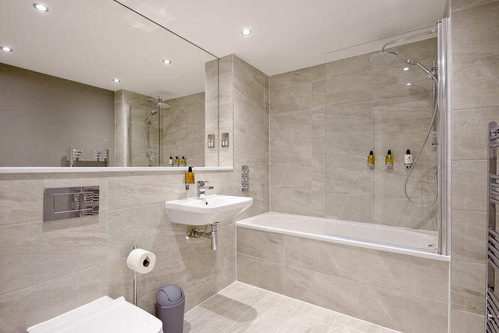 Luxury-Accommodation-Edinburgh---New-Town-Apartments--Thistle-Street---Urban-Stay-6