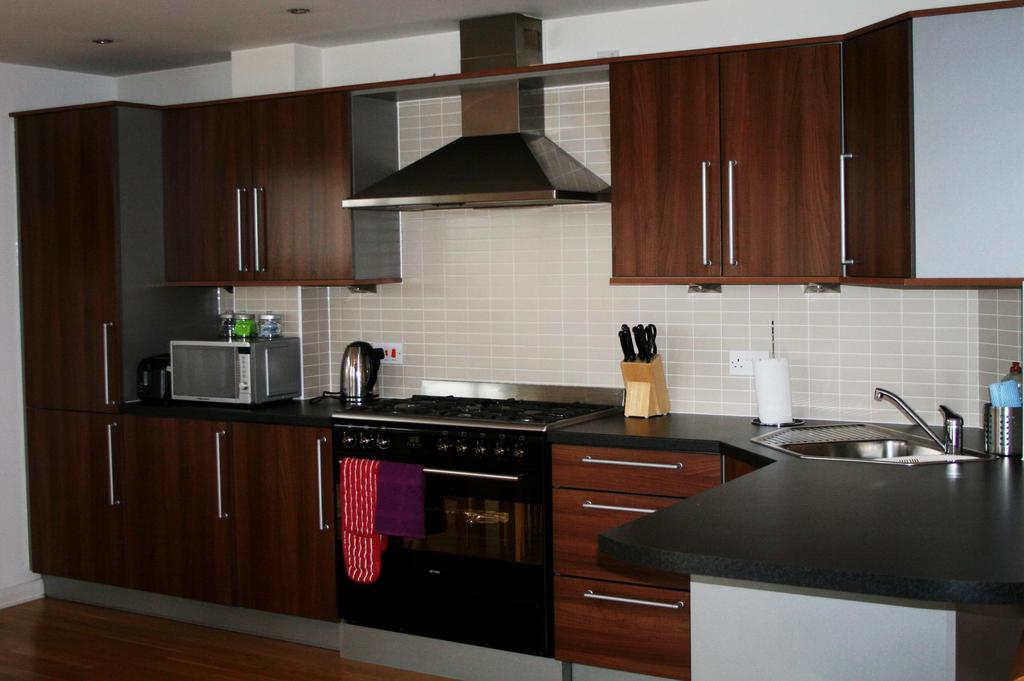 Luxury-Accommodation-Edinburgh---West-Tollcross-Apartments-Near-Grass-Market---Urban-Stay-10
