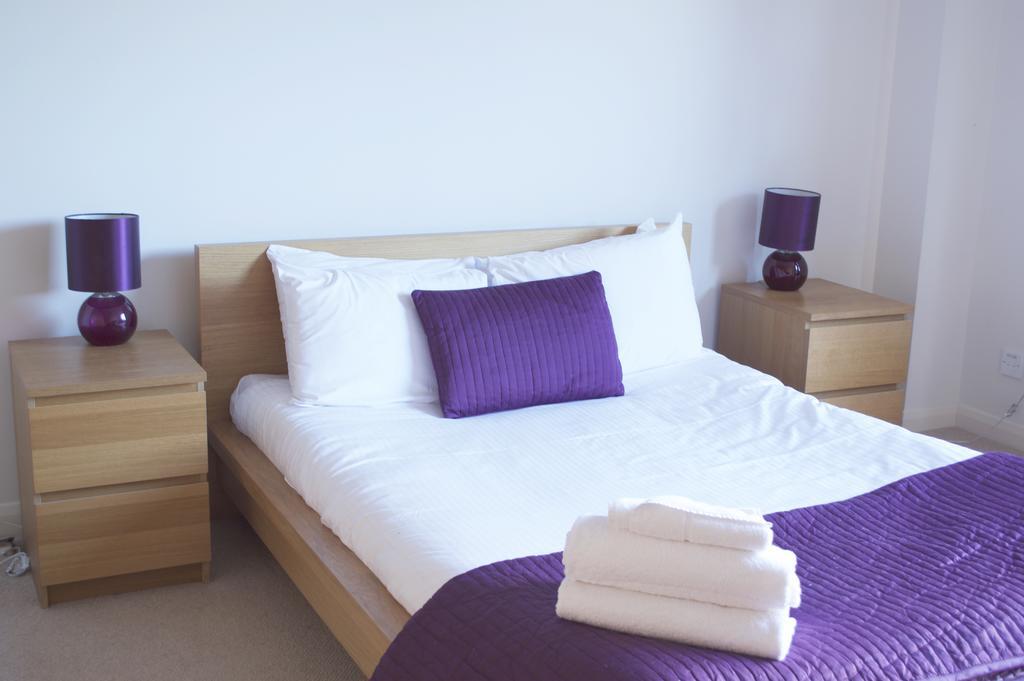 Luxury-Accommodation-Edinburgh---West-Tollcross-Apartments-Near-Grass-Market---Urban-Stay-13