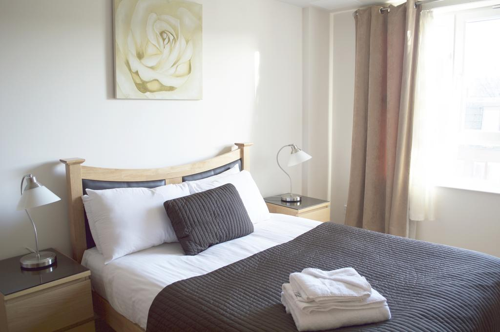 Luxury-Accommodation-Edinburgh---West-Tollcross-Apartments-Near-Grass-Market---Urban-Stay-14