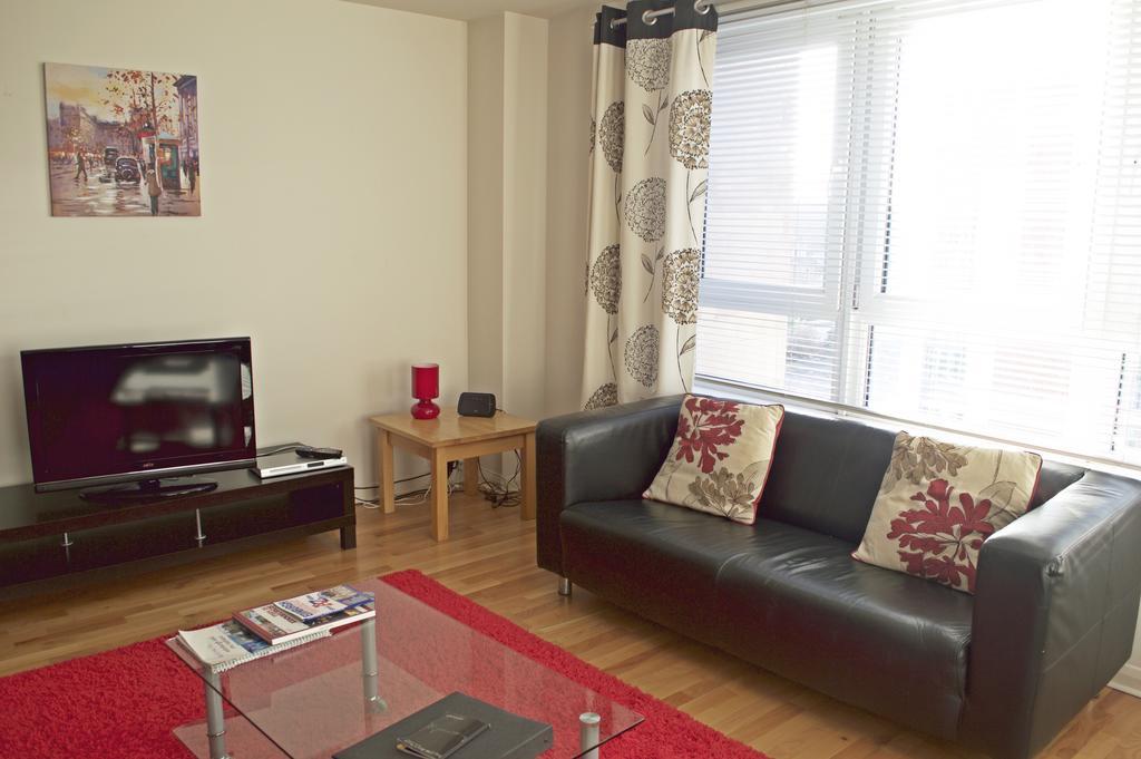Luxury-Accommodation-Edinburgh---West-Tollcross-Apartments-Near-Grass-Market---Urban-Stay-15