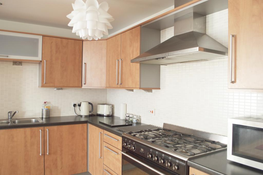 Luxury-Accommodation-Edinburgh---West-Tollcross-Apartments-Near-Grass-Market---Urban-Stay-16