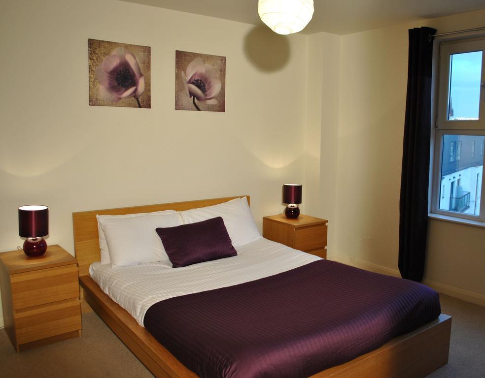 Luxury-Accommodation-Edinburgh---West-Tollcross-Apartments-Near-Grass-Market---Urban-Stay-2