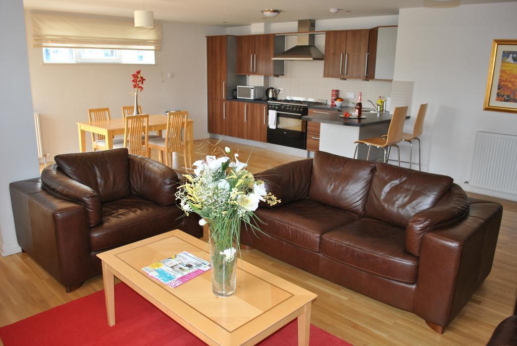 Luxury-Accommodation-Edinburgh---West-Tollcross-Apartments-Near-Grass-Market---Urban-Stay-3