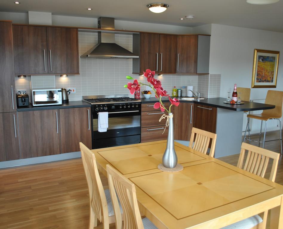 Luxury-Accommodation-Edinburgh---West-Tollcross-Apartments-Near-Grass-Market---Urban-Stay-5