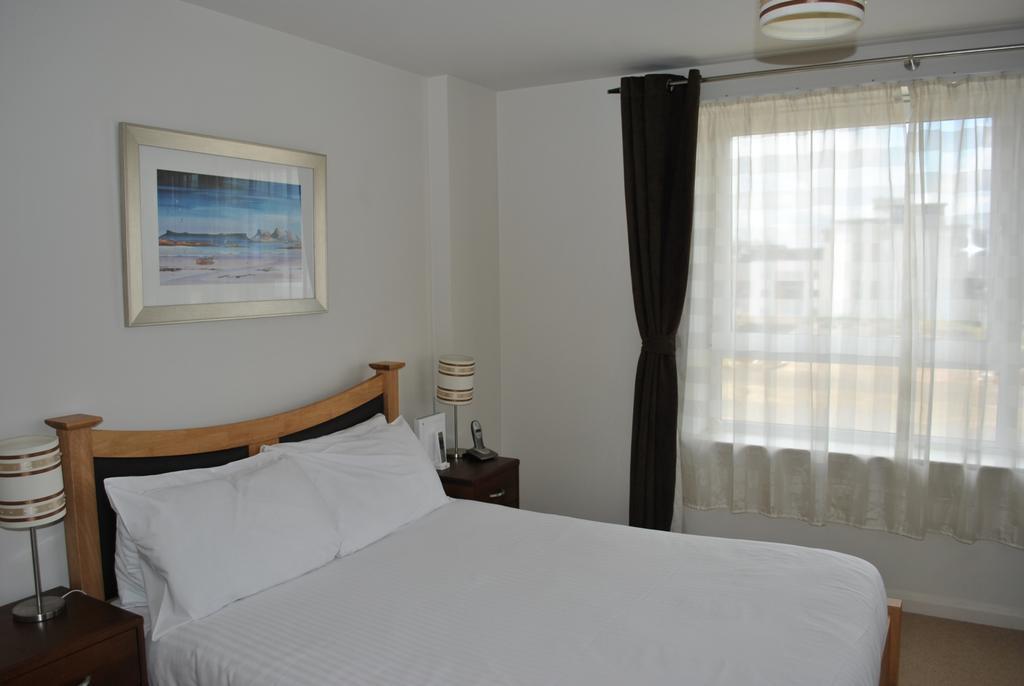 Luxury-Accommodation-Edinburgh---West-Tollcross-Apartments-Near-Grass-Market---Urban-Stay-6