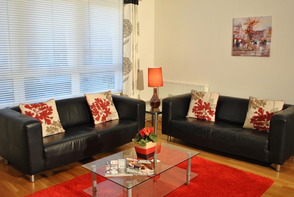 Luxury-Accommodation-Edinburgh---West-Tollcross-Apartments-Near-Grass-Market---Urban-Stay-8